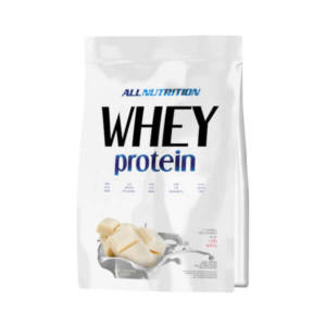 All Nutrition Whey Protein (908 гр)