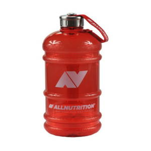All Nutrition Kanister (2.2 L)