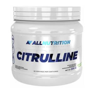 All Nutrition Citrulline (200 гр)