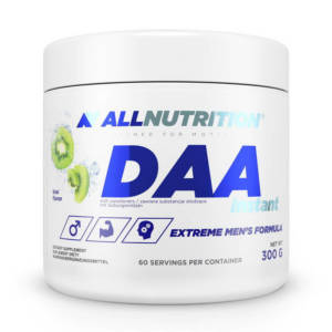 All Nutrition DAA (300 гр)