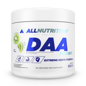 All Nutrition DAA (300 гр)