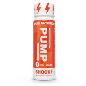 All Nutrition Pump Shock (80 ml)