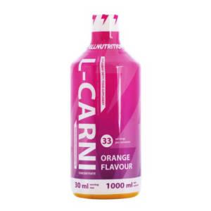 All Nutrition L-Carni (1L)