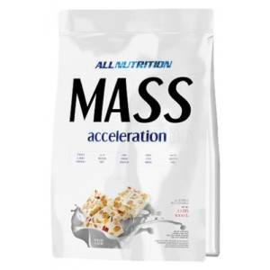 All Nutrition Mass Acceleration (1000 гр)