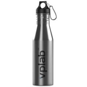 VP Lab Fitness bottle (стальная 700 ml)