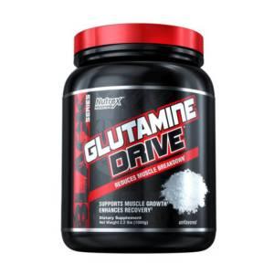Nutrex Glutamine Drive (1000 гр)